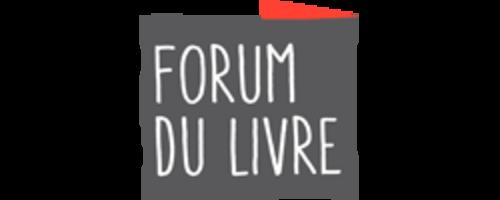 dixit latin 5ème 2017