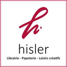 Librairie Hisler-Even