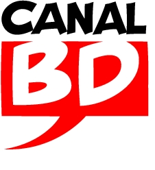 Canal BD