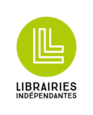 Librairies Independantes