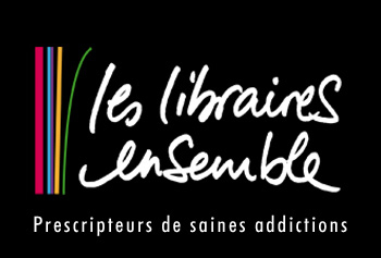 libraires ensemble, prescripteur de saines addictions