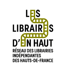 www.libr-aire.fr
