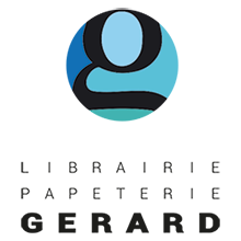 Art Thérapie Coloriages Antistress Librairie Gérard