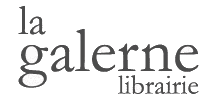 www.lagalerne.com