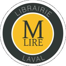 Livres Numériques Librairie Mlire Page 4257
