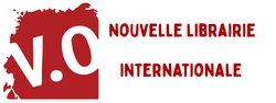 Librairie internationale V.O.