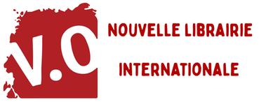 """Résultat de recherche d'images pour """"libraire internationale vo lille"""""""