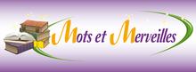 www.librairiemotsetmerveilles.fr