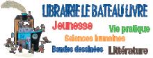 www.lebateaulivre.fr