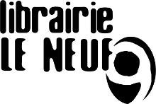 www.librairieleneuf.fr