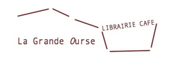 Librairie La Grande Ourse