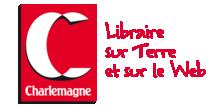 www.librairiecharlemagne.com
