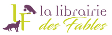 www.lalibrairiedesfables.fr