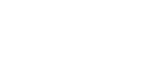 www.arpeges-partitions.com