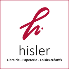 www.hisler-even.com